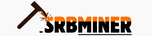 SRBMiner Cryptonight AMD GPU Miner